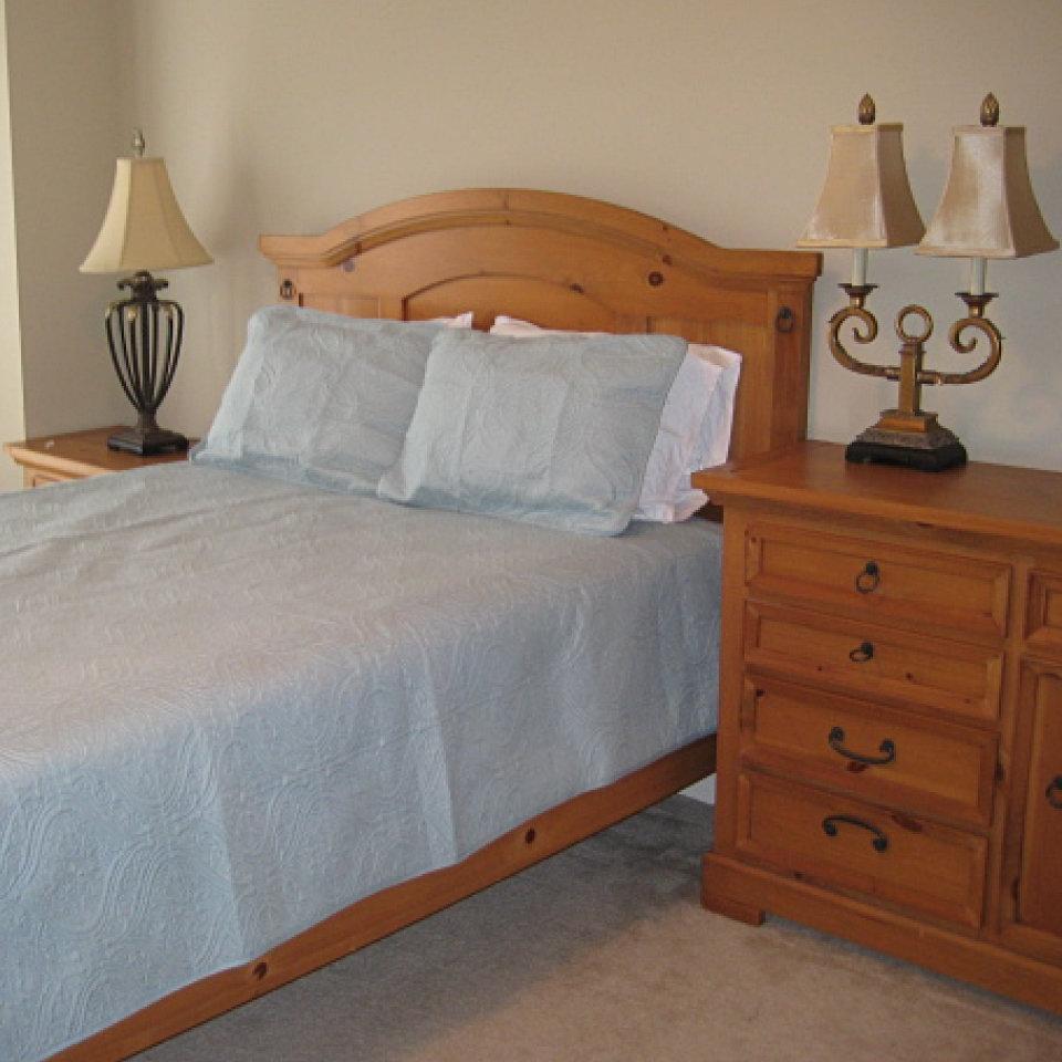 Terracesattimothy.com-interior-bedroom