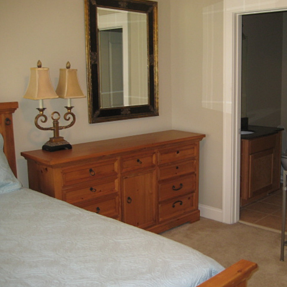 Terracesattimothy.com-interior-bedroom2