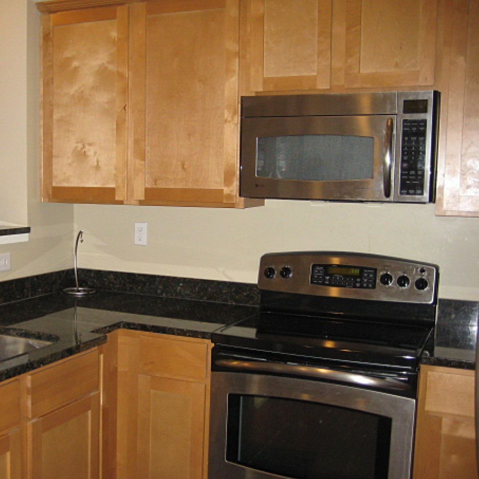 Terracesattimothy.com-interior-kitchen2