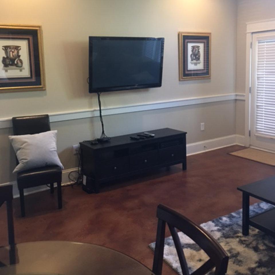 Terracesattimothy.com-interior-living-room-tv
