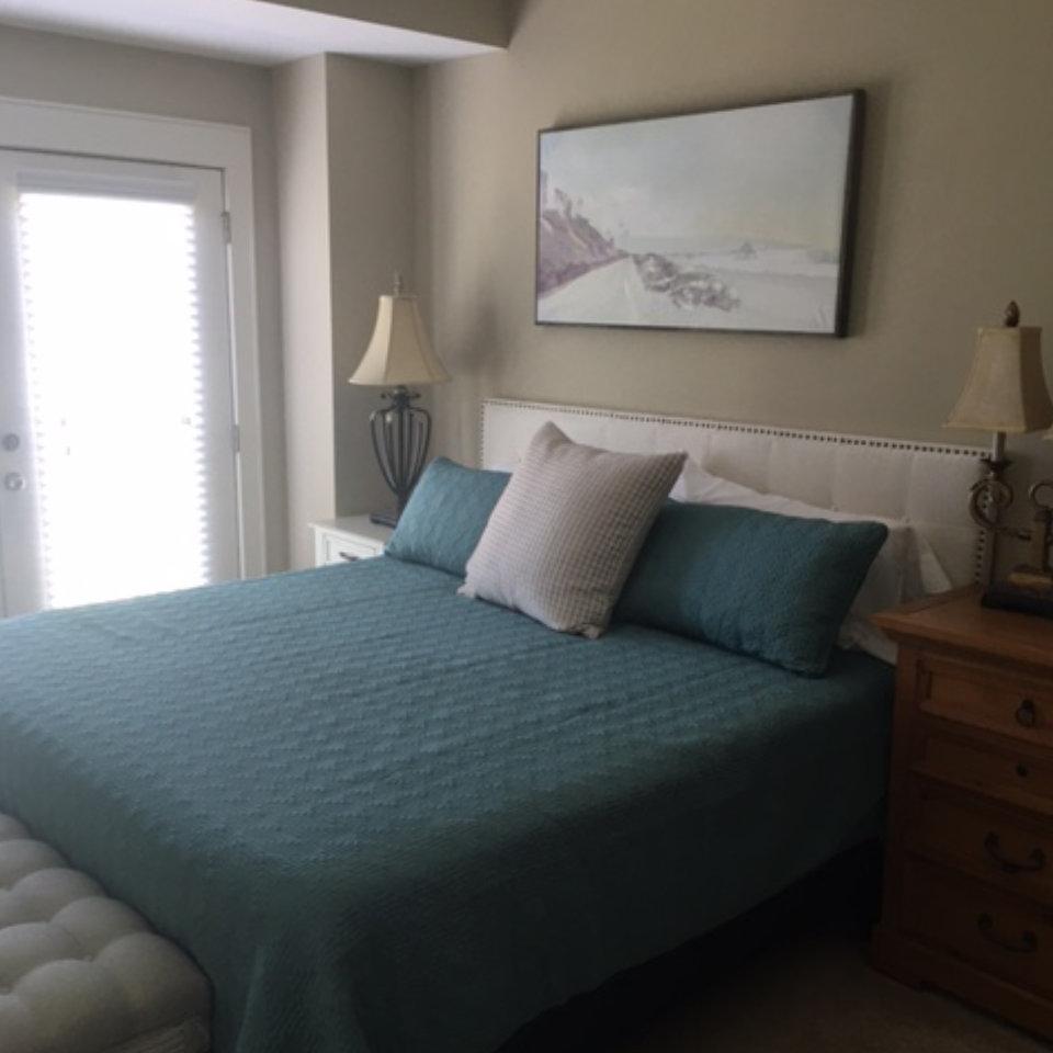 Terracesattimothy.com-interior-master-bedroom